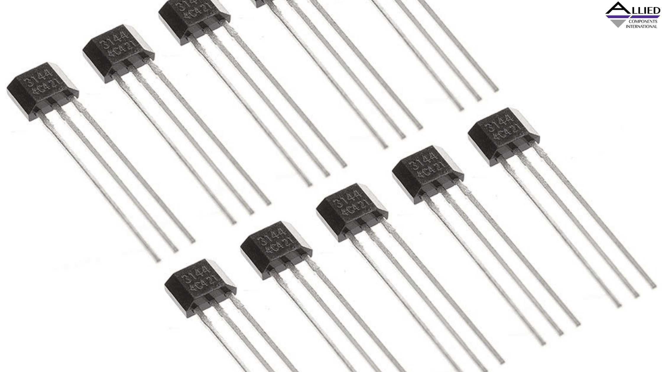 What You Need to Know  About Hall Effect and Reed Switch Sensors