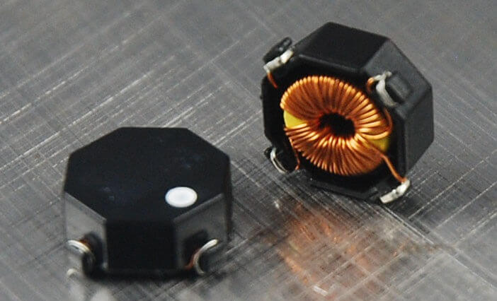 Inductors