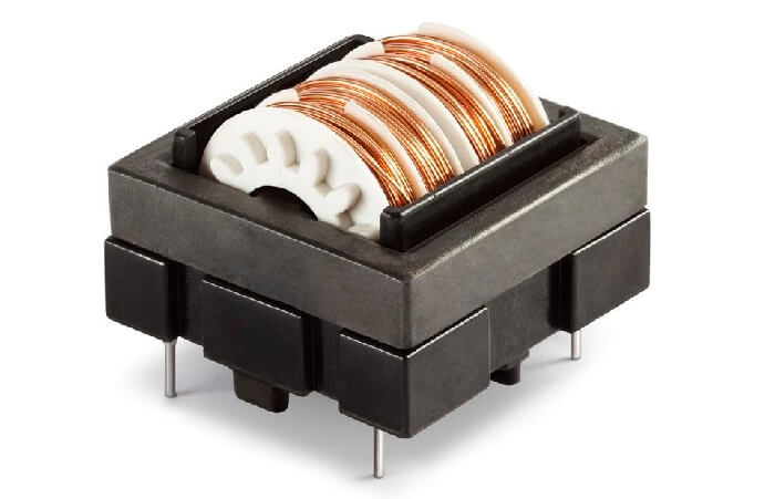 Ferrite Core Transformers: Types and Benefits | Allied ...