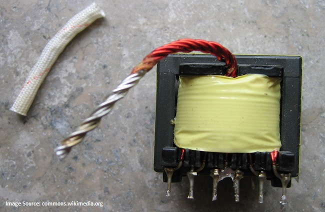 Single Phase Transformers: