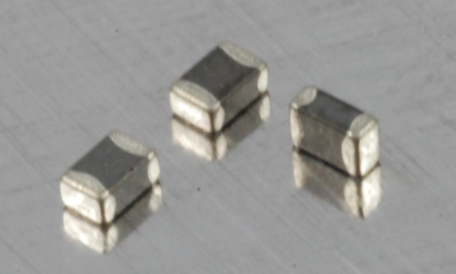 Thin Film Inductors: Design, Features, and Applications
