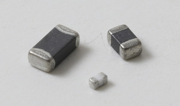 Thin-Film Inductor