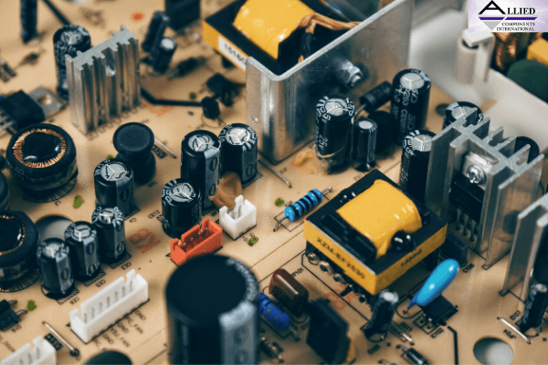 Understanding Capacitor Leakage to Make Smart Things Run Longer