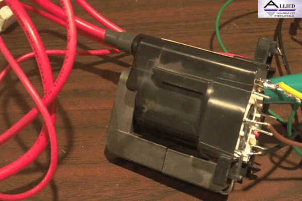 Everything You Need to Know About Flyback Transformer