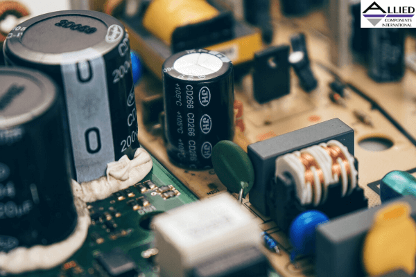 How to Choose the Perfect Aluminum Electrolytic Capacitor