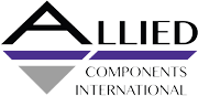 Allied Components International