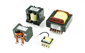 Power Isolation Telecom